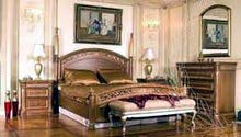 شراء غرف النوم والاجهزه والكهربائيات بافضل الاسعار