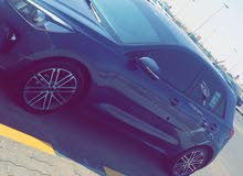 Kia Rio car for sale 2018 in Ibra city