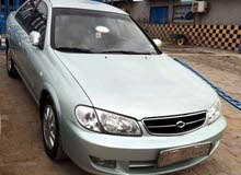 Used 2005 Samsung SM 3 for sale at best price