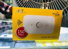 4G من شركه هواوي