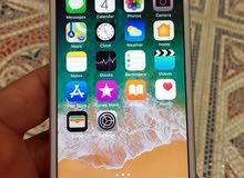 آيفون 6 ذهبي 16GB للبدل بهواوي نوفا 3