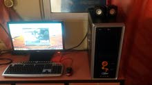 Used LG Desktop compter for Sale