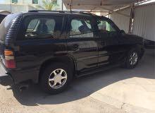 Mercedes Benz CLK 320 car for sale  in Kuwait City city