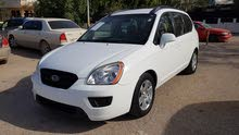 Used condition Kia Other 2008 with 0 km mileage