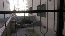 شقه في تلاع العلي خلف سوق السلطان  للايجار