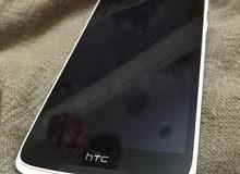 للبيع هاتف htc مستعمل