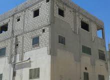 الرمثا/عمراوه/قرب المسجد الكبير /وسط البلد