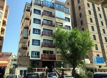 apartment in Hawally Maidan Hawally for rent