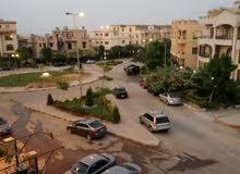شقة مفروشة للايجار ف جنوب الاكاديمية