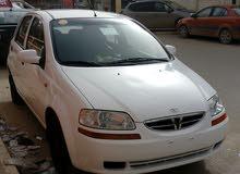 Daewoo Kalos 2004 For Sale