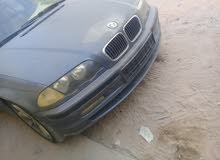 BMW 2002 2002 For sale - Beige color