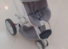 quinny Moodd stroller عربة طفل كويني موود