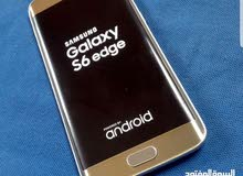 S6 edge 32g