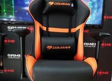 Killer Offer Cougar Gaming Chair