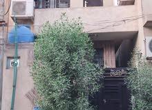 بيت طابقين مساحته 78 م في كربلاء