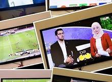 شاهد المباريات العالمية واحدث الافلام مع جهاز X96 mini