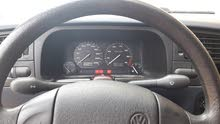 Best price! Volkswagen Golf 1998 for sale