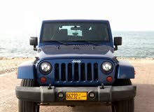 Used 2009 Jeep Wrangler for sale at best price