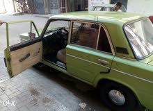 Lada Other 1981 - Used