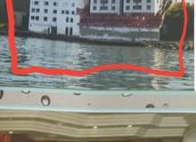 فندق فاخر تركيا مدينة طربزون على البحر مباشرة
