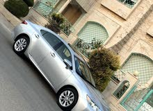 2014 Lexus ES for sale in Amman