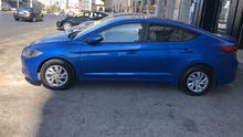 HYUNDAI FOR RENT AMMAN