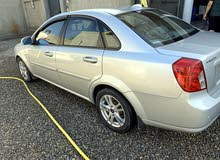 Lacetti 2008 for Sale