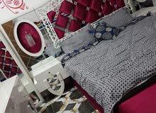 غرفة نوم تركية للبيع
