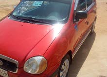 Hyundai Atos Used in Omdurman