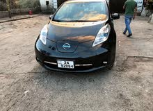 Best price! Nissan Leaf 2013 for sale