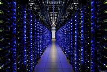 مهندس تكنولوجيا المعلومات IT