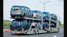 الهدف للتخليص الجمركي  target customs broker