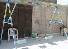 درجاحات تلات مقاعد مستعلمه ومزالت نظيفه للبيع لأعلى سعر