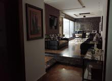 540 sqm  Villa for sale in Tripoli