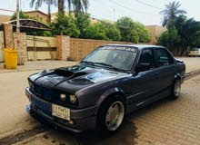 Best price! BMW X1 1993 for sale