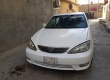 2004 Toyota Camry for sale in Basra