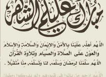 شاب مصري حاصل علي بكالريوس اداره اعمال يطلب
