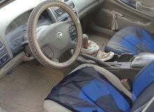 1 - 9,999 km Nissan Maxima 2004 for sale