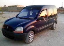For sale Used 4 - Automatic