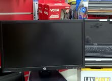 Own a Used Desktop computer for a special price