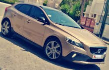 2013 VOLVO V40 V5 ENGINE TURBO CROSS COUNTRY... Agent maintained... Well maintained car