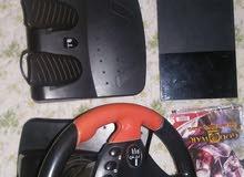PlayStation 2 مستعمل