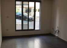 شقة فاخرة جديدة للبيع في دير غبار