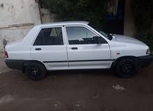 For sale Saab 90 car in Baghdad