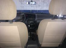 Automatic Suzuki 2002 for sale - Used - Zuwara city