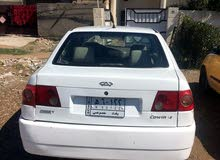 Chery Other 2009 For Sale