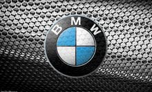 BMW car parts for sale