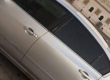 توصيل طالبات في جنوب الرياض
