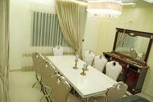 فراشة عمان لخدمات التنظيف السوبر