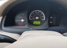 90,000 - 99,999 km Kia Sportage 2007 for sale